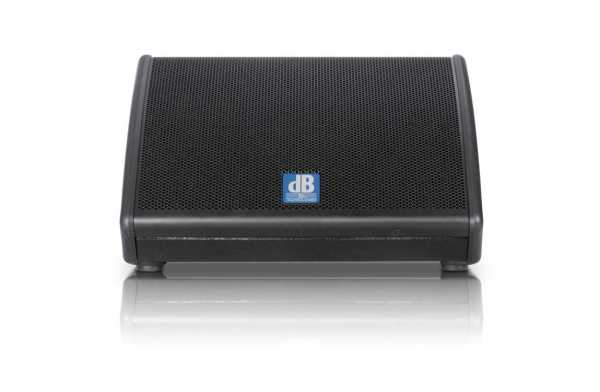 discontinued speakerkoning
