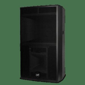 RCF SUB 9004 AS | Speakerkoning de goedkoopste leverancier