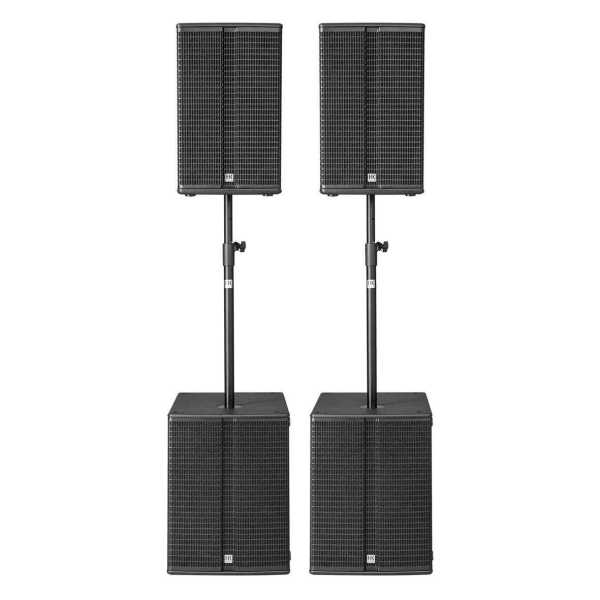 hk audio kopen