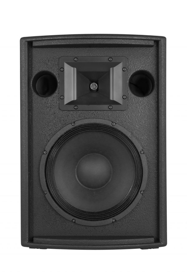 speakerkoning uw partner dbtechnologies