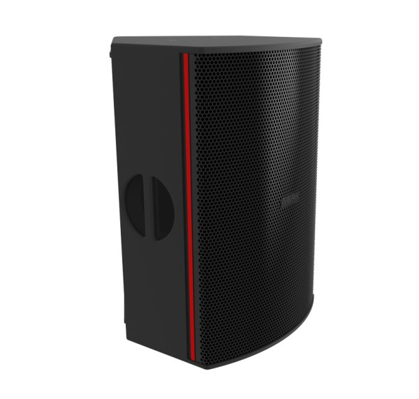 eaw import speakerkoning
