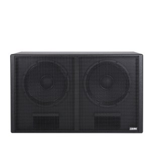 speakerkoning EAW import