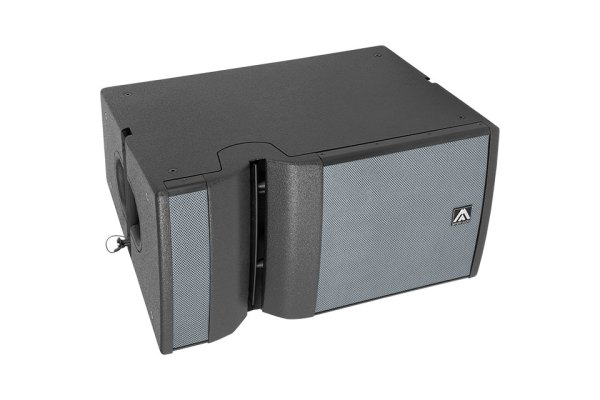 x12cla amate speakerkoning