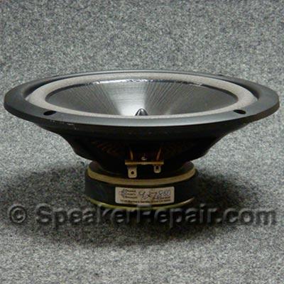 "Infinity 902-6333 75529 633TNE 151TM RS625 8"" Speaker ..."