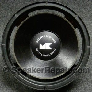 Official Speaker Repair Site  Orange County Speaker