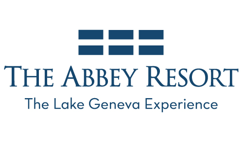 Abbey Resort