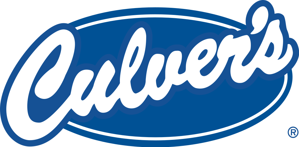 Culver's Restaurants