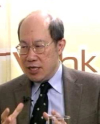 Willy Lam