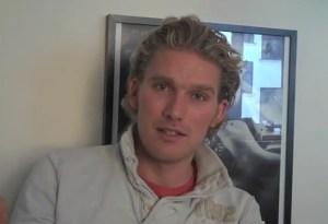 Rasmus Ankersen 1