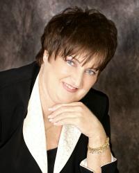 Helen Turnbull
