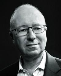 Michael Vatikiotis