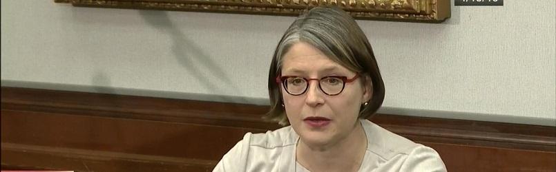 Michele Wucker