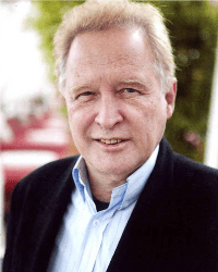 Peter G de Krassel