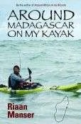 Around Madagasgar