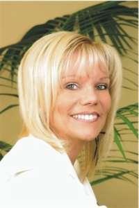 Cherie Eilersten - Business Entrepreneur Speaker