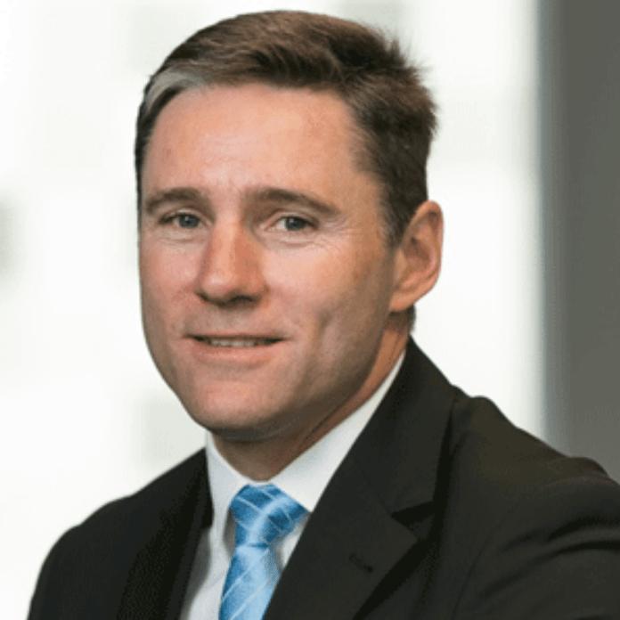 Guy Lundy - Futurist Financial