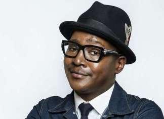 Ndumiso Lindi - Corporate Comedian