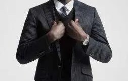 David Kibuuka - Corporate Comedian MC