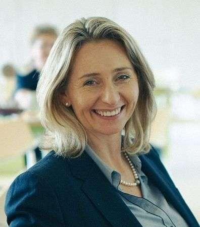 Nicola Tyler - Strategic Leadership