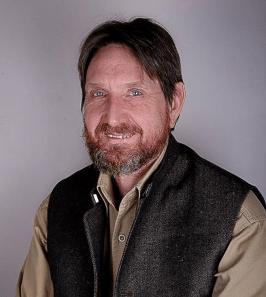 Etsko Schuitema - Transformation Speaker