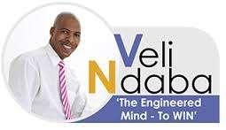Veli Ndaba-Business Strategy Leadership