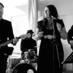 Long Street Premium - Conference Band