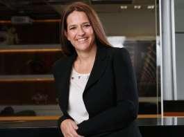 Yolande Steyn – Digital Leadership