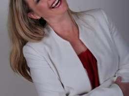 Sarah Bauling – Customer Service