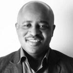 Thabo Ndlela