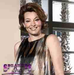 Wilma van der Bijl - Motivational Speaker