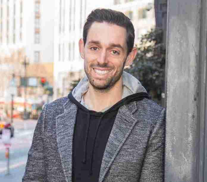 Jacob Morgan - Futurist
