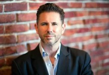 Patrick Schwerdtfeger - Business Futurist