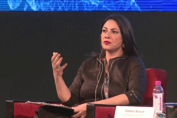 fatima-karan-speaker