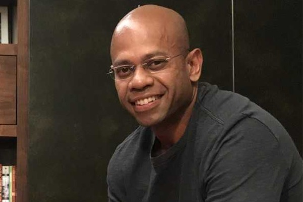 Aditya Ghosh - Adapting to the Downturn in Economy