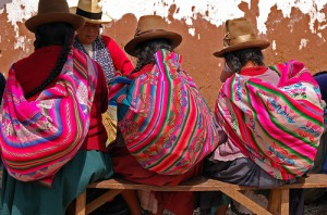 List of Spanish Slang Expressions from Peru: 13 Examples to Sound Like a Local