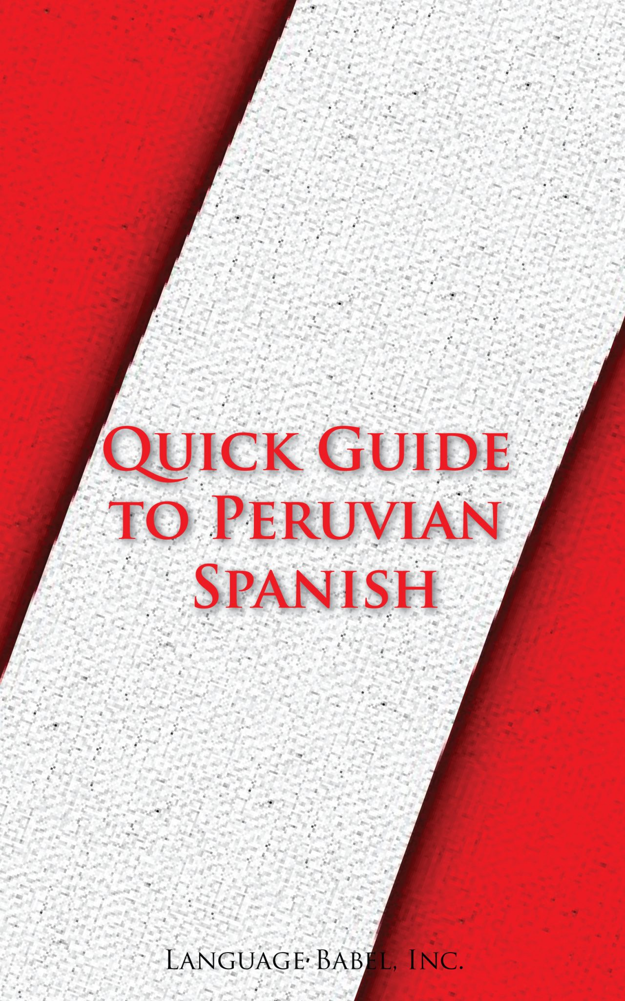 A Guide To Peruvian Food What You Need To Try