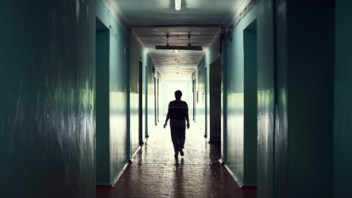The Most Dangerous Time: Suicide After Discharge from a Psychiatric Hospital