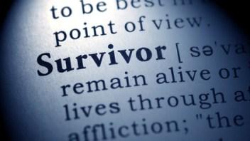 Wait, Who Is A Suicide Survivor Again?