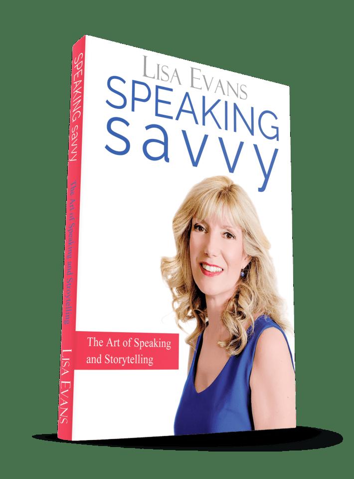 Lisa_Evans_Speaking_Savvy