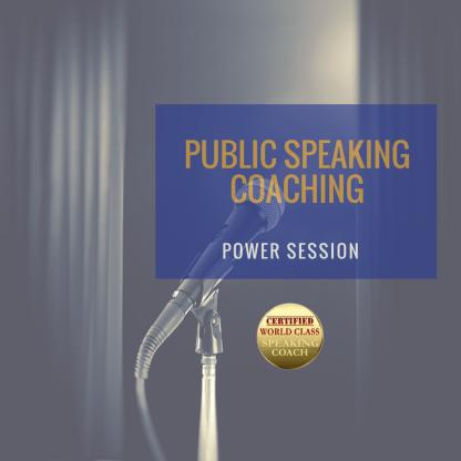 public-speaking-coaching-lisa-evans