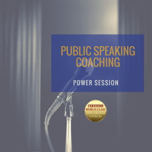 public-speaking-coaching-lisa-evans