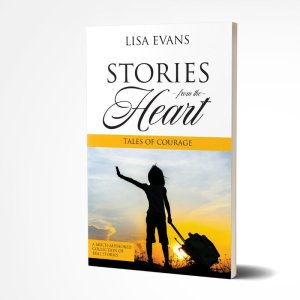 tales-of-courage-book