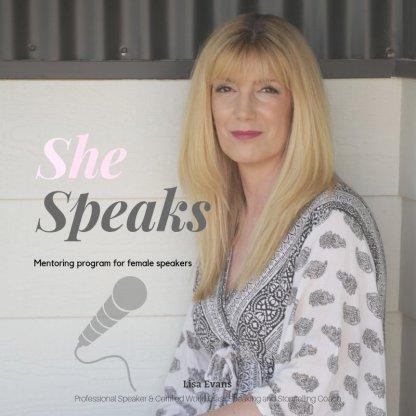 SheSpeaks-Mentoring-female-speakers