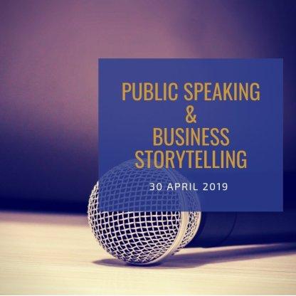 Public-speaking-perth-april-workshop