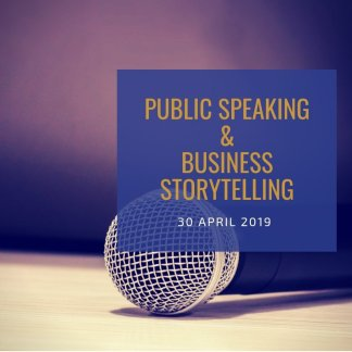 Public-speaking-perth-april-workshop