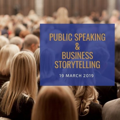 Public-speaking-perth-march-workshop