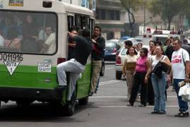 Transportation in Mexico