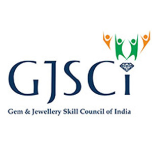 gjsci-logo-2-300x300 Homepage