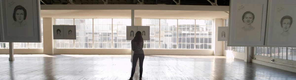 Why Dove's Real Beauty Sketches is better positioned than prior campaigns
