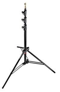 MANFROTTO-MASTER-SPEAR'HIT